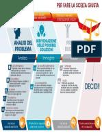 infografica (1)
