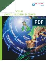 airliquide_brochure_ro1