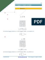 C_algebre
