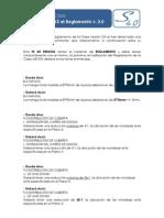 Fe de Erratas (Regl. 2.0)_v1
