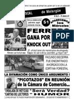 Semanario El Fiscal N 41