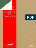 Ficha-de-emergencia-e-envelope