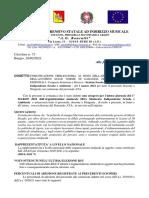 circolare_n._73_-_comunicazione__obbligatoria_sciopero_1_marzo_2021