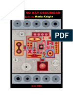 (925) Visiones de Karla Knight