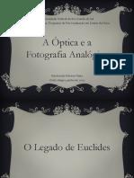 3_a_optica_e_a_fotografia_analogica