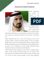 sheikh_mohammed_al-maktoum