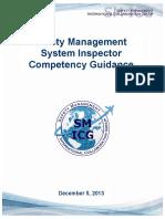 ReferencesResources-SMICG_SMSInspectorCompetencyGuidance