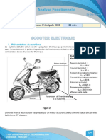 1570015668_analyse_fonctionnelle_interne_Exercice_02