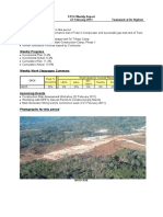 2011-02-22 EPC4 Weekly Report
