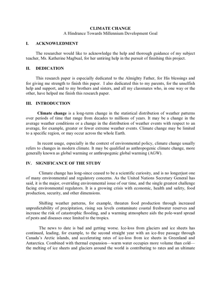 essay about crime environment in malayalam
