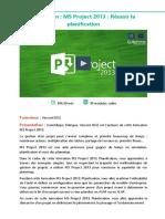 Alphorm-Fiche-Formation-MS-Project-2013-la-planification