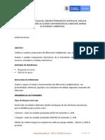 ActividadnTnecnicanN6ndiferencialncomercial___285ede72032b9db___MOLINA MARCO GARCIA.