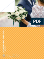 Wedding-E-brochure-PCVH_2020-WEB-attachment
