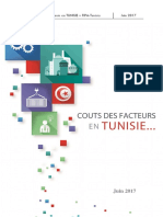 couts-des-facteurs-fipa-juin-2017-pdf-3-pdf