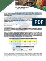 FT-12-001-ASTM-A572-GR50