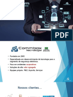 Commbox_SafeAlarm_3