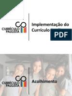 Pauta-Currículo-Paulista-Percurso-Histórico