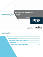 Documento_Orientador_ATPC_v5