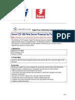 EFI-Xerox-EX-180-Fiery