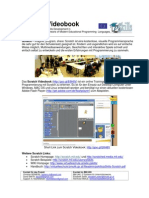 pskills_infofolder_videobooks_v10