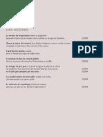 carte-francaise-cygne-1