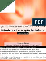 estruturaeformacaodepalavrasnaconsulplan-180108160143