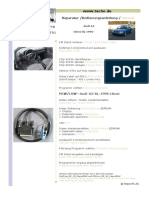 Audi A3 8L Uknsi 1996 de en EEP 001 RepsoftLtd