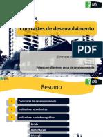 3_contrastes_desenvolvimento