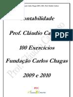 Contabilidade_FCC_Exercicios sem Gabarito