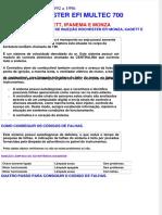 Document.onl Inyeccion Kadett Multec 700 Descripciones 2