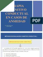 TCC - ANSIEDAD - PARTICIPANTES