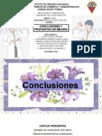 Conclusiones y Propuestas de Mejora .pptx