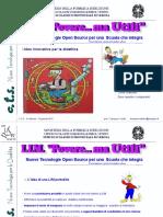Lim Povere e Ricche (1)