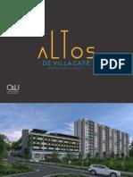 ALTOS DE VILLA CAFE FINAL BROCHURT