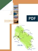 ios-[en]-greekislands.com [PDF Search Engine]