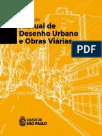 Cetmanual de Desenho Urbano00baixa