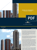 vol2_condominios_residenciais