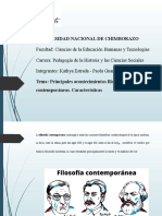 Illicachi_Juan_Filosofia_Contemporánea.