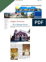 __www.santa.gov.ph_ilocossur_tourism_trsmattractionsreligi