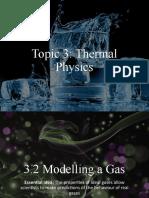 1_Pressure, Moles and Avogadro