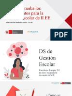 DS GESTION ESCOLAR (regiones)-1