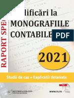 Modificari-la-MONOGRAFIILE-CONTABILE