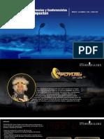 brochure storytellers 2021