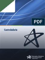 Aula  01 - Conceitos, Objetivos e Aplicação