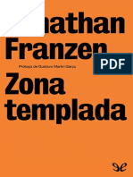 Zona templada