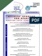 attività cdo sport meeting (2)
