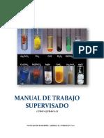 MANUAL TRABAJO SUPERVISADO QII 2020