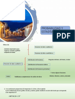 Presentación 3P.a