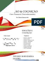 emooecognio-171208182833