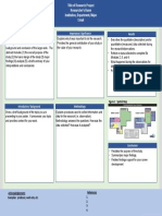 Research Poster Template (2)